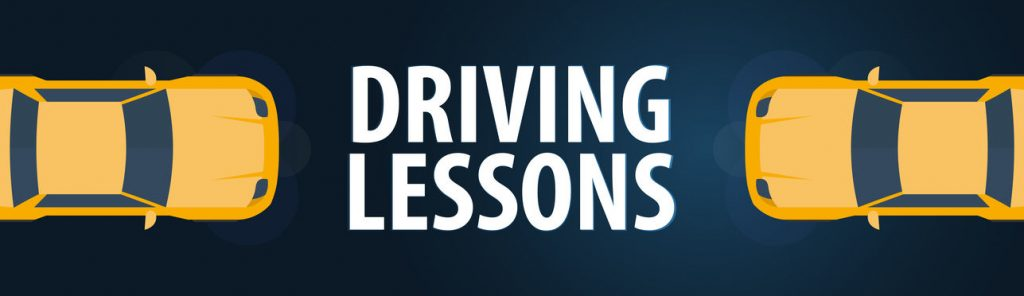 driving lessons Colorado Springs